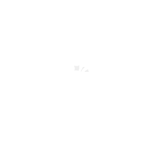 Phone with Cart Graphic