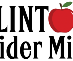 Clinton Cider Mill Logo